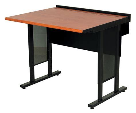 desktop computer stands adjustable height desktop computer stand review and photo