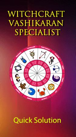 best akarshan mantra vashikaran specialist astrologer baba ji india