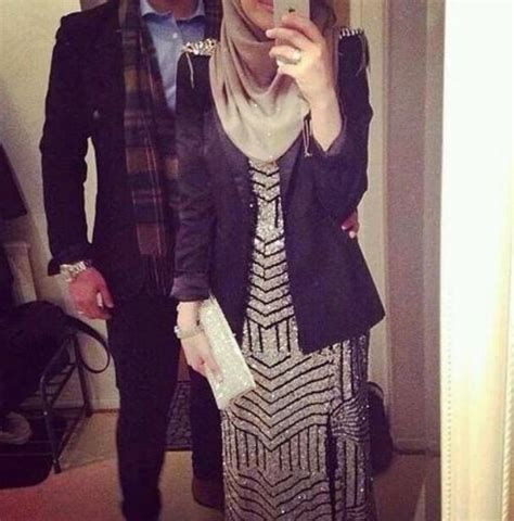Cuuuuute And by Cuuuuute Hijabi Flare