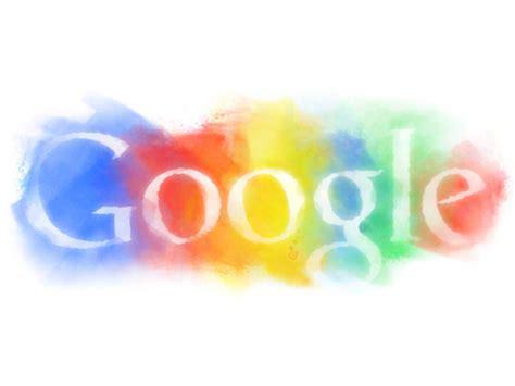 tutorial republic offline how to work offline with google drive files techrepublic