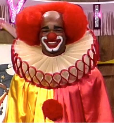 homie the clown in living color homey d clown in living colors damon wayans