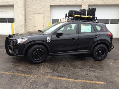 google mazda 12 best images about mazda cx5 accessories on pinterest