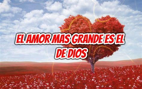 descargar imagenes de amor cristianas descargar imagenes de amor cristianas