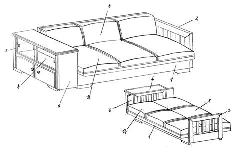 Schlafcouch Selber Bauen 6102 schlafcouch selber bauen paletten sofa selber bauen