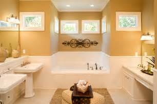 small home improvements bathroom remodeling millenium home builders