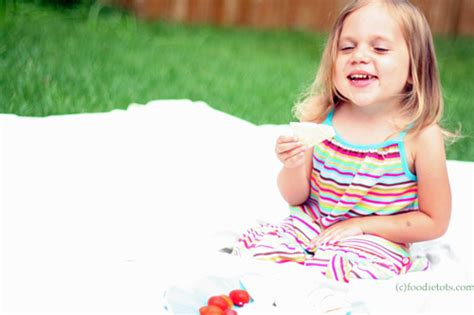Zutano Giveaway - kids kids vermont creamery and zutano giveaway