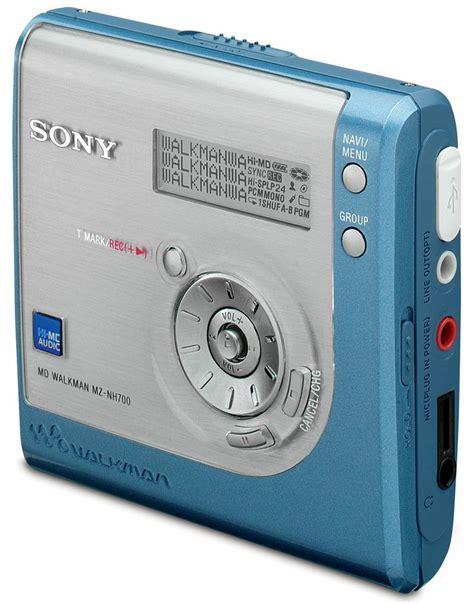 format audio minidisc 184 best keeping the minidisc format alive images on pinterest