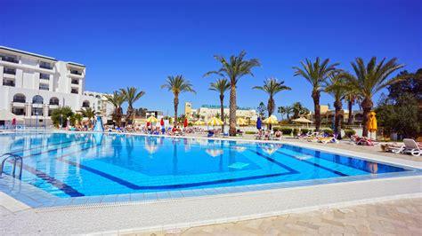 hotel in el kantaoui tunisia riviera hotel el kantaoui tunisia hd