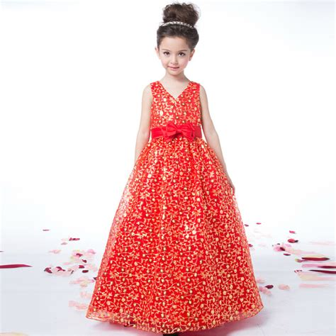 baby dress design video baby frocks designs 2016 9 girls frocks pinterest
