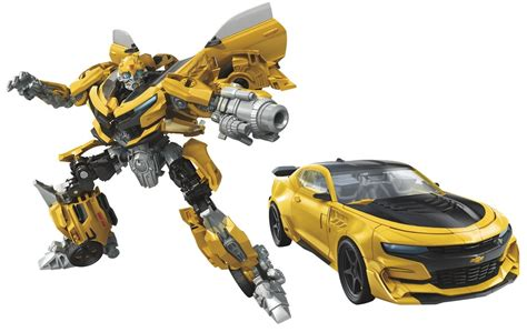 Transformers Bumble Bee Bumblebee Transformers confirmation of transformers bumblebee evolution 3 pack