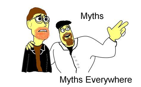 Meme Everywhere - ohlawd pics