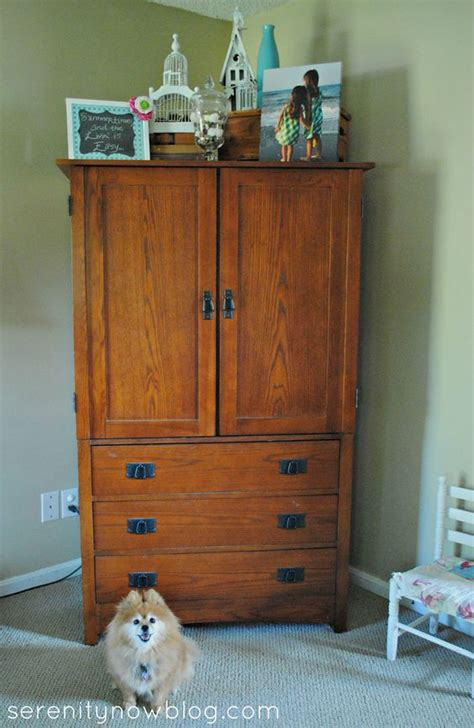 decorating top of armoire decorating top of armoire google search decorating pinterest tops search and