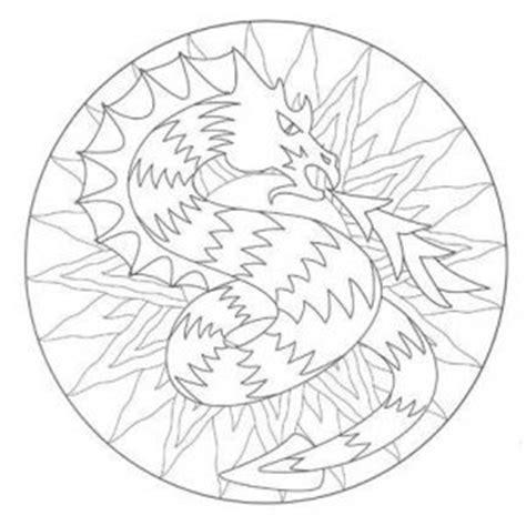 imagenes de mandalas con animales 6 mandalas de animales para dibujar todo mandalas