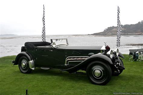 1931 rolls royce phantom 1931 rolls royce phantom ii merlin rolls royce