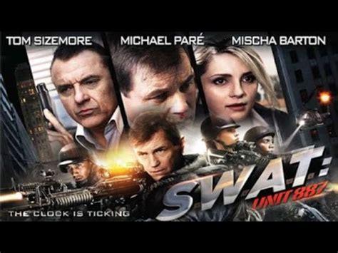 film gratis gomorra completo filme de a 231 227 o completo dublado 2016 swat unit 887 filmes