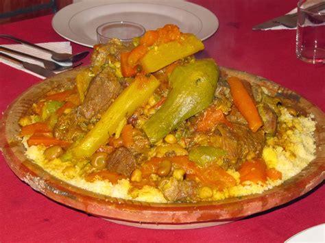 les mod鑞es de cuisine marocaine بالفيديو طريقة تحضير الكسكس المغربي الجريدة 24