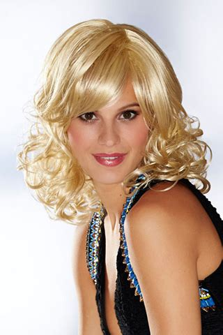 wigs for older crossdressers cross dresser wearing wig white wigs online