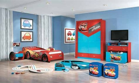 kids bedroom ideas for boys bedroom what is the best colorful bedrooms paint design