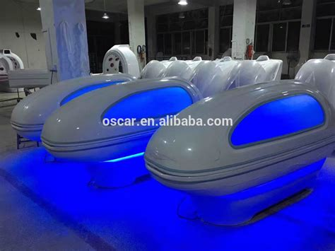 led light therapy bed design led light therapy bed deluxe royal far infrared