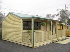 custom design kit home 1000 images about granny flats melbourne on pinterest