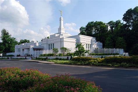 louisvilleky gov louisville kentucky lds mormon temple photographs page 1