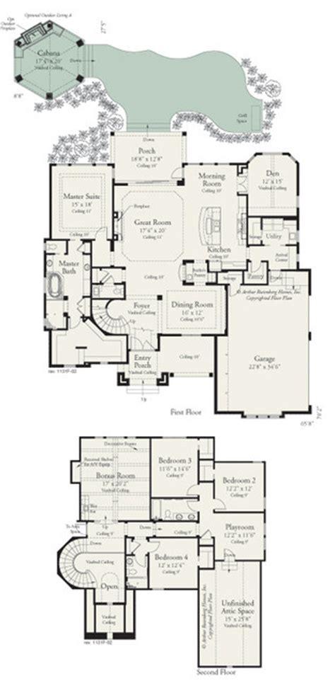 Arthur Rutenberg House Plans Asheville 1131 Floor Plan Ta By Arthur Rutenberg Homes