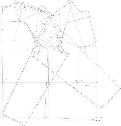 soft pattern png интернет магазин машиностроение компас 3d home