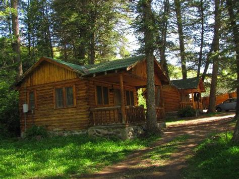 Shoshone Lodge Cabins by Lodge Inside Picture Of Shoshone Lodge Guest