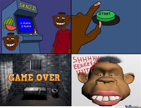 Sheeit Meme - tyrone plays videogames by shhhhheeeeeeeeiiiitt meme center