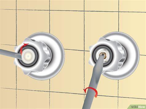 come riparare un rubinetto riparare un rubinetto 28 images come riparare un