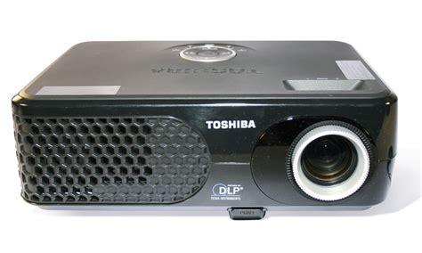 Proyektor Toshiba Tdp Sp1 toshiba centro assistenza videoproiettori firenze tel