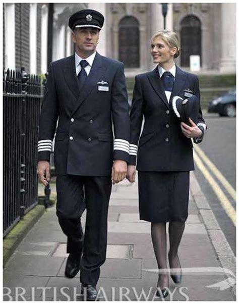 cabin crew apprenticeships ba uniforms history and heritage airways
