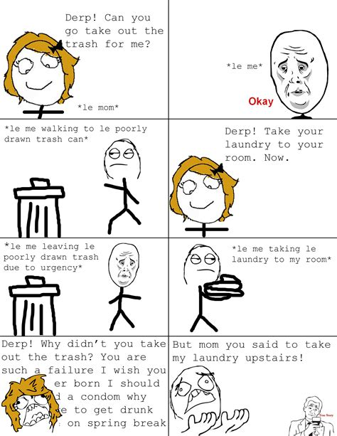 what can you take to go to the bathroom chores oc by themysteryman