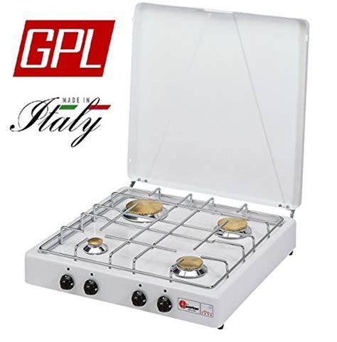 alimentazione gpl fornello alimentazione gas gpl bombole con 4