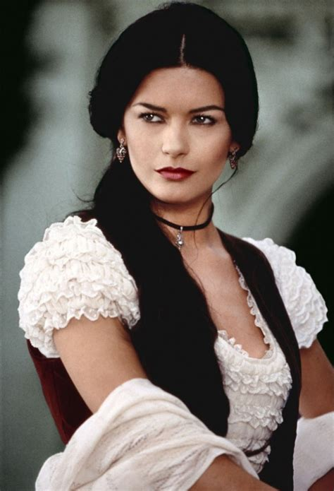 catherine zeta jones best movies best 25 catherine zeta jones ideas on pinterest