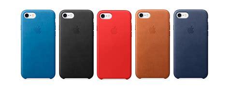 Ori Iphone 7 Leather Sapphire оригинальный кожаный чехол apple leather sapphire для