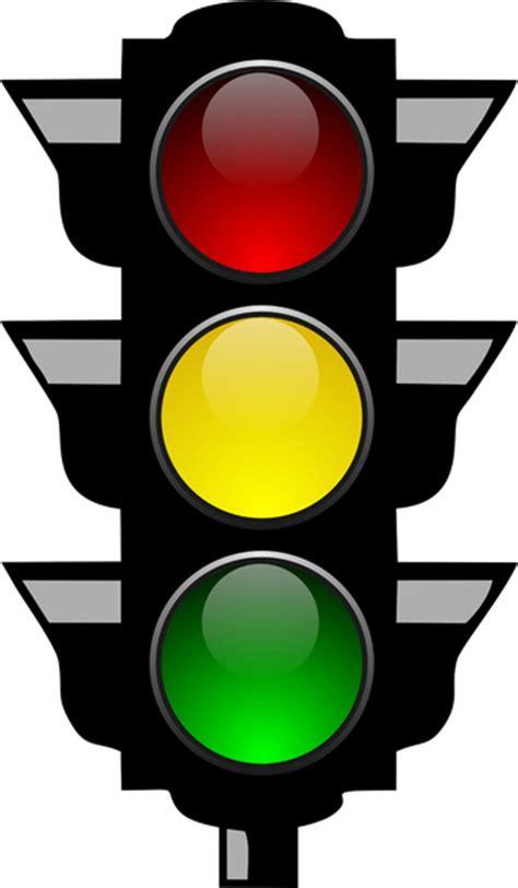 traffic light images free vector traffic lights free vector 22 958