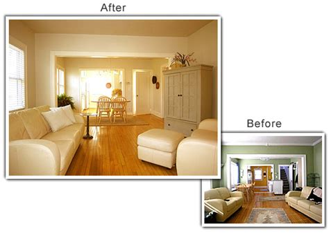 Paint Colors For Small Living Room » Ideas Home Design
