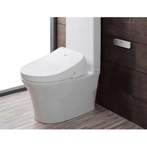 bidet toilet seat canada bidet seat washlet intelliseat bath canada