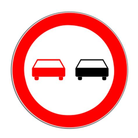 wann verfällt ein punkt in flensburg 220 berholverbot wann ist das 220 berholen verboten