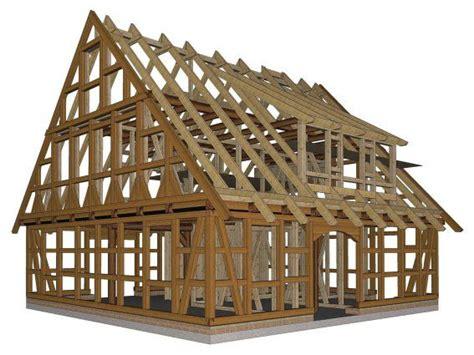 individuell gebaute küchen k 252 che moderne k 252 che im fachwerkhaus moderne k 252 che im