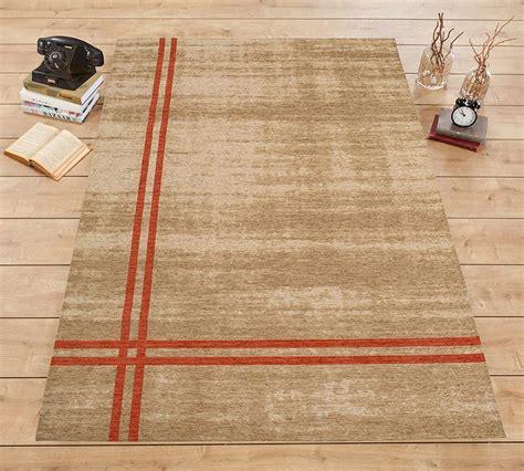 tappeto cameretta bambina dafnedesign tappeto per cameretta da bambino o