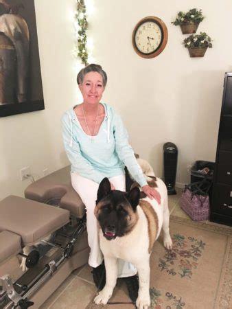 Lurah Susan Gila Lu copper area news publishers providing news coverage for
