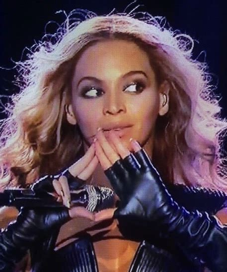 illuminati and beyonce beyonc 233 illuminati fact lazer