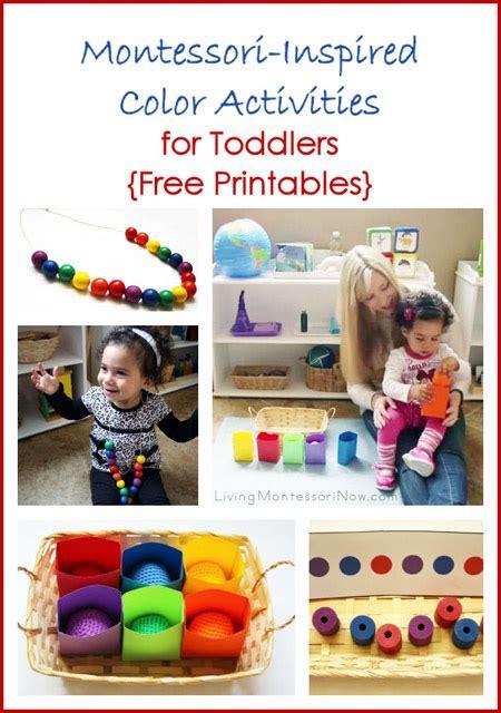 free printable montessori materials for toddlers montessori monday montessori inspired addition