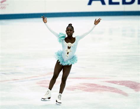 best skater best olympic skating costumes
