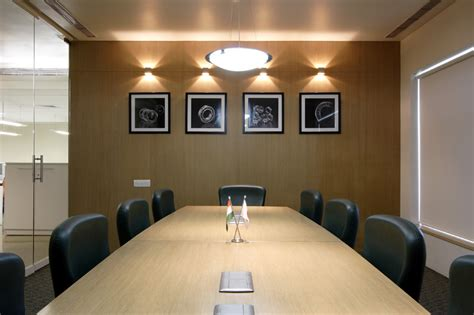 corporate office design ideas corporate office interior design ideas corporate