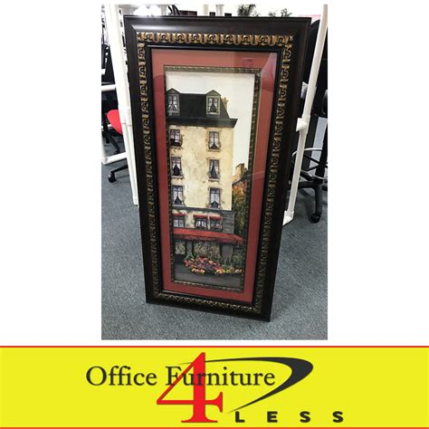 office furniture 4 less rv pictures 1 used pictures office furniture 4 lessoffice furniture 4 less