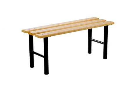 small weight bench low bench small 136