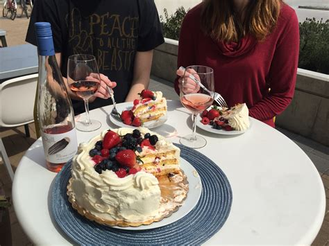 walmart birthday cake prices whole foods cakes birthday cake prices